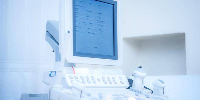 Gynaekologische Vorsorge Heidelberg Frauenarzt Dr. Blumenstein